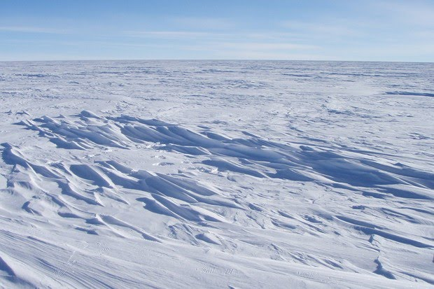 Top 10 coldest places on earth,most coldest places on earth